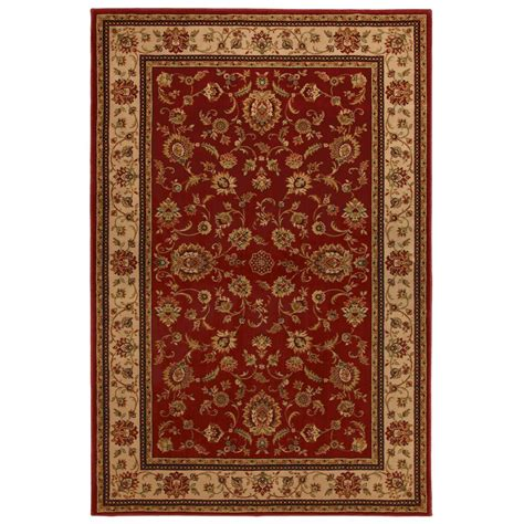Rugs Belfast by Mohawk Home Belfast Rug 8x10 229548 Rugs At