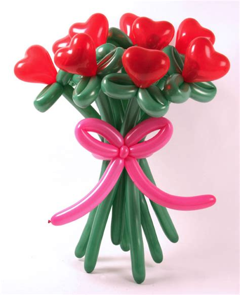 valentines flowers and balloons unique valentines ideas gifts and decorations flower