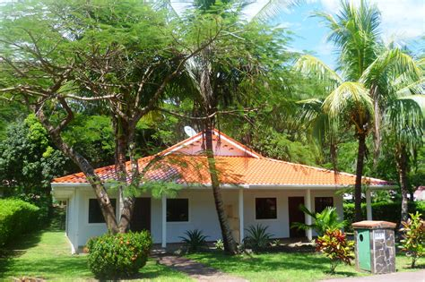 how to buy a house in costa rica homes for sale in costa rica living and retirement homes for sale in tambor costa rica