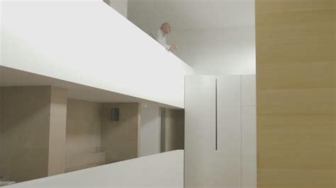 design milk london nowness in residence claudio silvestrin video design milk