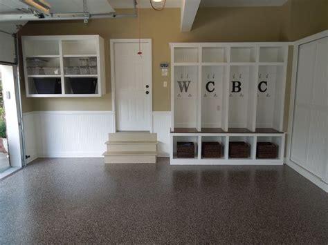 Lockers For Garage Storage by 25 Best Ideas About Garage Entry On Garage