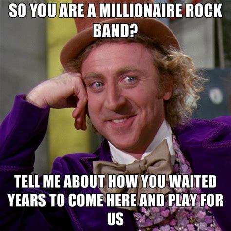 Rock Band Memes - rock band memes tumblr www pixshark com images