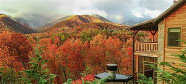 best drives in america top 5 fall foliage drives in america revealed world