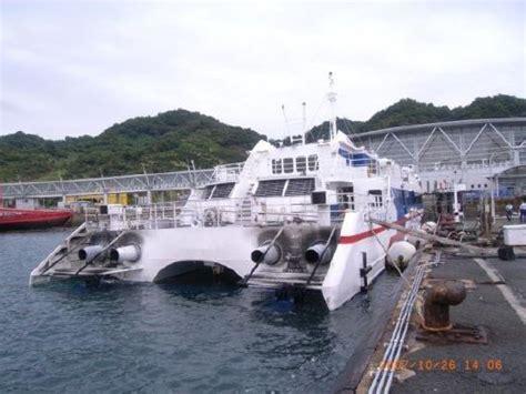 catamaran jet boat aluminum sea sail catamaran