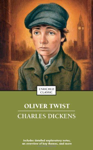 book report oliver twist oliver twist by charles dickens book review of