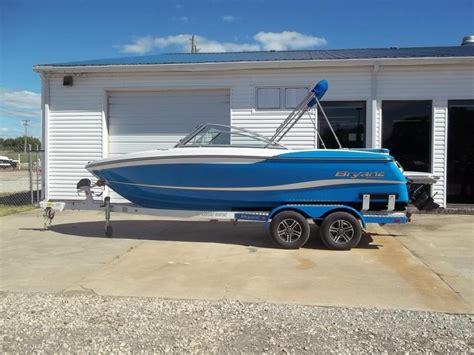 speranza boat bryant speranza boats for sale
