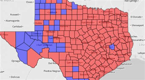 is texas a swing state texas swing state texas leftist