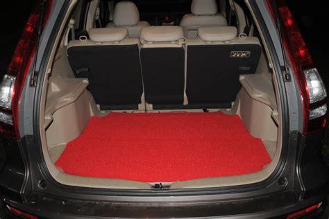 Karpet Dasar All New Crv baru autocarpet karpet dasar pvc custom mobil sirion jazz xtrail crv dll