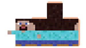 Make Your Own 3d Creeper Make Your Own 3d Creeper Explore Awesome Activities Facts Cbc