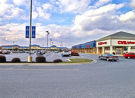 commercial real estate lancaster pa york pa