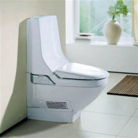 preise dusch wc dusch wc geberit aquaclean 8000plus ap bodenstehend int