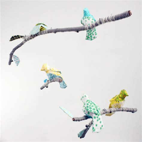 Ceiling Baby Mobiles by Favorite Nursery Mobiles Design Notations