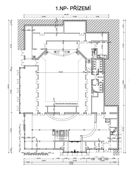 faithful inn floor plan 100 faithful inn floor plan yellowstone sw early roc doc travel the new
