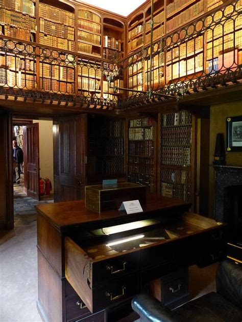 york home design abbotsford 17 best images about abbotsford house the home of sir walter on wedding