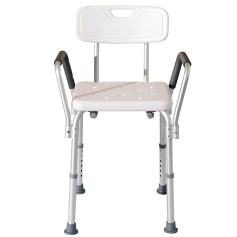 chair for bathtub medical shower chair bathtub bench bath seat adjustable