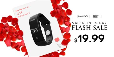 items similar to flash sale mgcool celebrate s day with a flash sale on