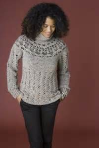 9 fashion statements for 2015 lion brand yarn 9 top knit crochet patterns you loved in october lion