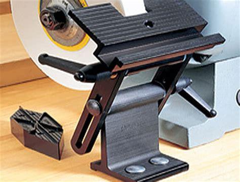 bench grinder tool rest image gallery homemade grinder tool