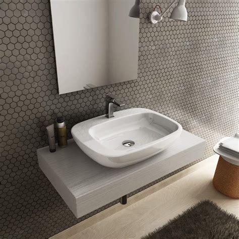 Good Mobili Bagno Con Lavabo Da Appoggio #1: lavabo-dial-hidra-60-dl54.jpg