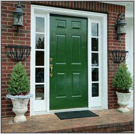 door colors for red brick houses door color for red brick house yahoo image search