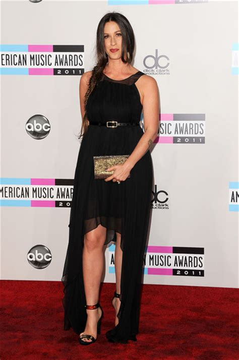 American Awards Mega Picture Post by 2011 American Awards Picture Post The Jjb