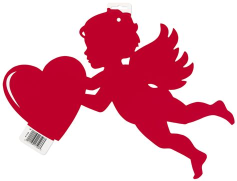 valentines day cupid pictures cupid images search