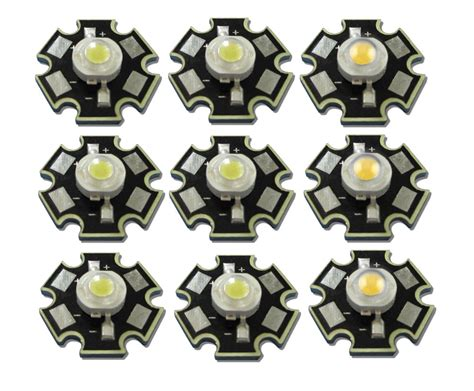Epistar Genuine Led 3w Cool White 10000 15000k High Power Led 700ma power led 1w dioda 6500k 28 images 1w led diode reviews shopping 1w led diode reviews on