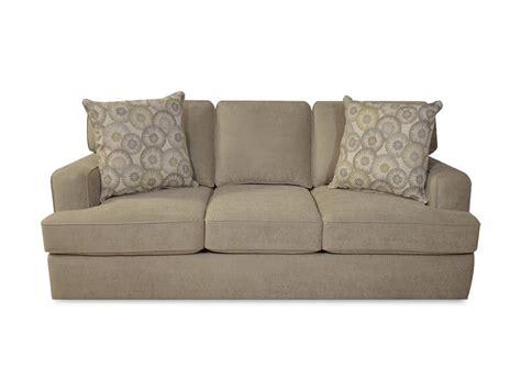 more sofa rouse by england sofas more