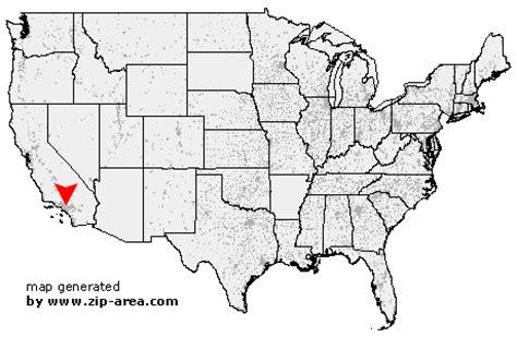 city of industry ca map us zip code city of industry california