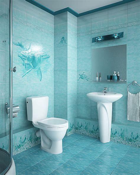 dalle terrasse leroy merlin 241 carrelage salle de bain bas prix travaux chantier 224