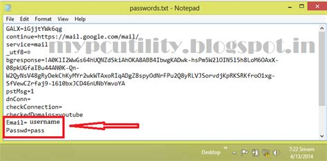 tutorial how to hack gmail account how to hack gmail account with phishing page p c madness