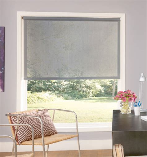 concord l and shade roller shades amazoncom green mountain vista uv blocking