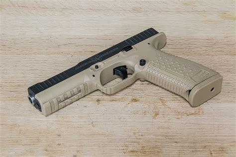 arsenal guns strike one arsenal firearms firearm reviews