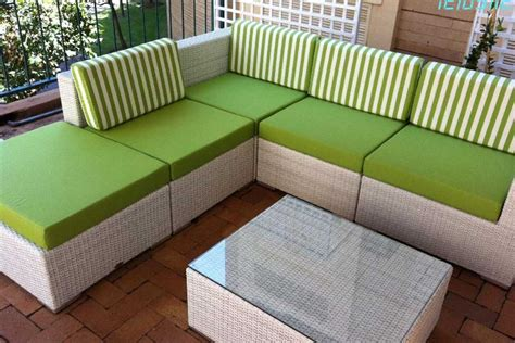 Patio Furniture Cushions Custom Made Trend Pixelmari Com Custom Made Patio Furniture Cushions