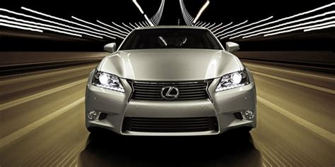 Lexus Spindle Grille by Lexus Gs Spindle Grille