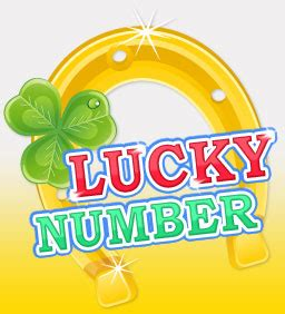 lucky number yes bingo join now and get 163 10 free no