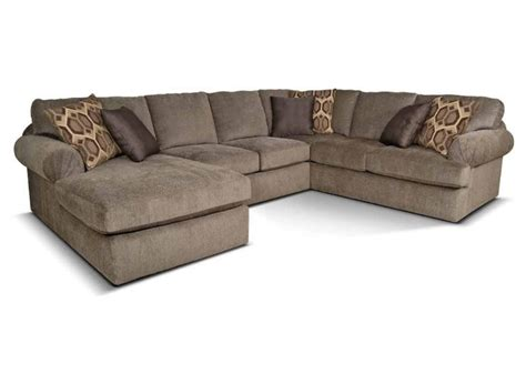 england abbie sectional england furniture motion england furniture factory tour