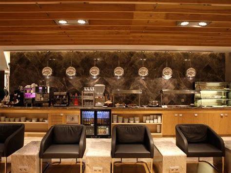 comfort lounge istanbul ist6 primeclass lounge
