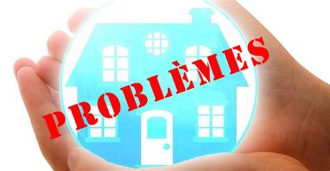 Garantie Décennale Maison 2908 by 5 Principaux Probl 232 Mes Rencontr 233 S Avec Garantie D 233 Cennale