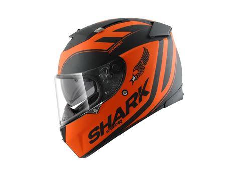 shark motocross helmets image gallery shark helmets