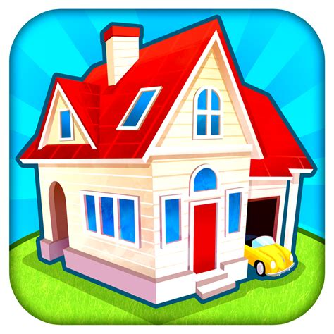 home design app for mac home design story on the app store on itunes