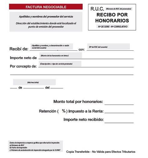 calculadora recibo honorarios recibos de honorarios 2015 calcular recibo de honorarios 2015