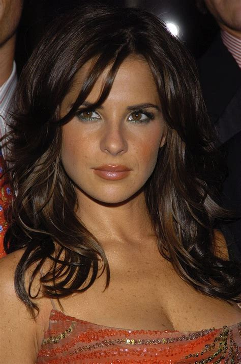 why did kelly monaco cut her hair kelly monaco usa sexy model and actress profile photos