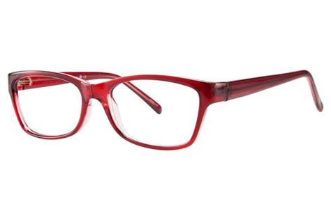 soho soho 120 eyeglasses go optic