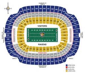 Seating chart att stadium tickets att stadium 2015 home design ideas