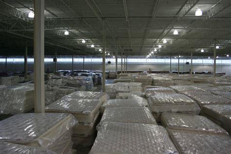 American Freight Furniture Orlando by Stewart Hamilton Mattresses American Freight