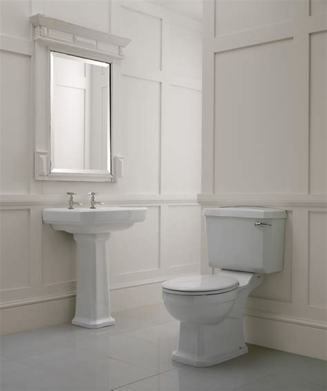 Plumbing Supplies Hamilton by Plumbing Supplies Wembley Heating Supplier Electrical