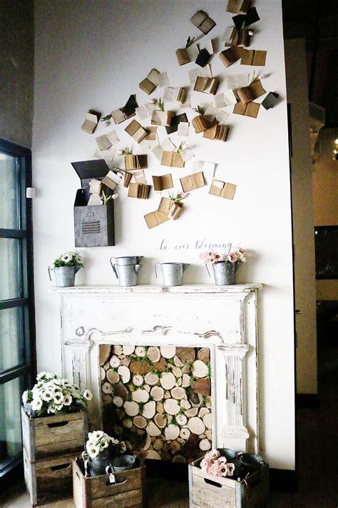 fixer upper magnolia book fixer upper s magnolia silos bower power