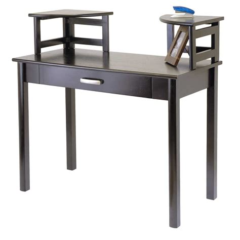 Cheap Corner Desk With Hutch Discount Corner Desks Office Furniture