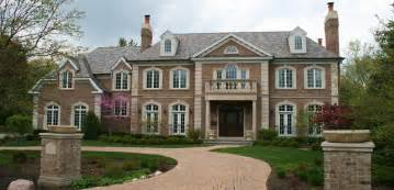 Luxury mansions in chicago ultra luxury homes